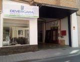 De vergara Carpintería Metálica Albacete - foto