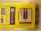 cargadores baterias originales sony etc - foto