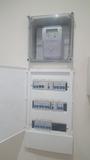 Electricista urgencias bcn 688264867 - foto