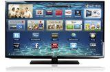 Television Sansumg,LG ETC... - foto