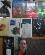 LIBROS DE LECTURA - foto