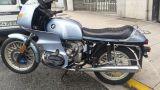 BMW - R100RS - foto