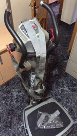 maquina vibratoria bh - foto