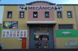 ATG GARAGE Chapa Pintura y Mecánica - foto