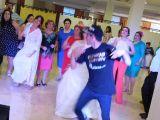 Dj bodas bailes y animacion por micro - foto