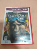 Command & Conquer Renegade - foto