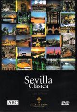 La Sevilla Clasica - foto