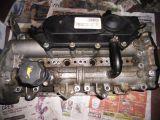 despieze motor fiat ducato 2.3 jtd - foto