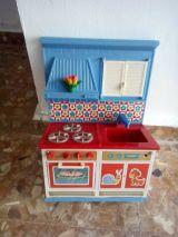 Anuncios com Mil De Cocina BarbieJuguetes Venta JcTF1lK3u