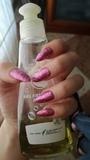 Uñas de Gel por 15 - foto