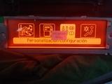 Peugeot 407 pantallas reacondicionadas - foto