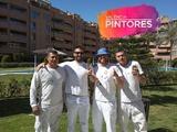 Valencia Pintores 631622453 - foto