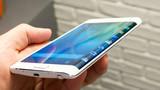 Reparar móvil  Samsung Elche,catral,Aspe - foto