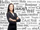 Servicios de traducciÓn inglÉs y francÉs - foto