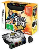 Guitar Hero On Tour + Decades - foto