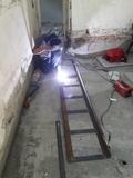 soldador electrico economico - foto