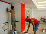 pintura - foto