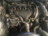 Despiece Motor Peugeot 407 - foto