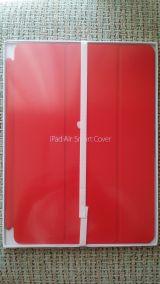 Funda ipad air smart cover - foto