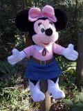 Peluches Disney - foto