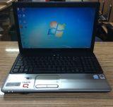 se vende PORTATIL HP CQ60 - foto