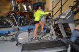 Technogym, life fitness, precor, cybex, - foto