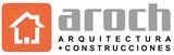 Arquitectura y construcciones AROCH - foto