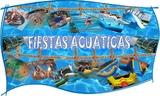 Eventos y fiestas acuaticas - foto