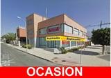 EL EJIDO - LOCAL  COMERCIAL 350 MTS - foto