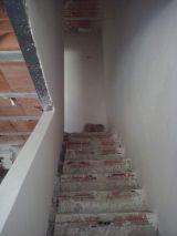 Reformas tejados y fachadas - foto