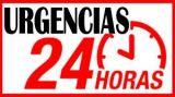 servicio tecnico arfe granada 637000808 - foto
