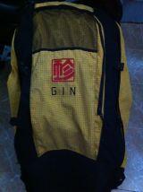 mochilas grandes de parapente - foto