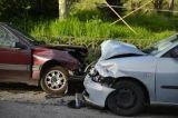 ABOGADO ACCIDENTES Y SEGURIDAD VIAL - foto
