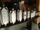 Compramos catalizadores y ceramica - foto