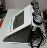 Cavitación 40khz + rf+ vacuum - foto