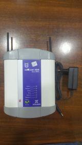 ENLACE GSM RDSI XACOM COMSAT UMTS segunda mano  tralitas telefonicas