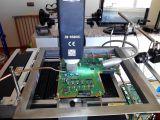 Reballing ps3 y Ps4 xbox, 360, etc otras - foto