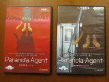 Paranoia Agent coleccion completa - foto
