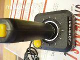 Joystick original amstrad cpc - foto