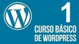 CURSO DE WORDPRESS - foto