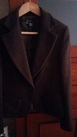 chaqueta (americana) - foto