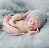 FotografÍas bebes recien nacidos newborn - foto
