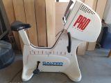 Bici estática Salter fitness - foto