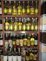 Coleccionista - compro vino y chartreuse - foto