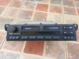 Radio cassette professional BMW e46 - foto