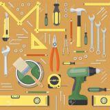 PequeÑas reparaciones del hogar - foto