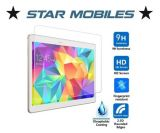 protector cristal Tablet BQ Aquaris M10 - foto