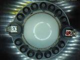 Qsc k8 k10 K12 Tweeter Membrana agudo - foto