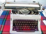 Olivetti linea 88 - foto