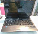 Acer portátil 15  2 gigas de RAM, disco - foto